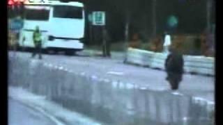 Auto moto TF1 Ghost Rider FRENCH