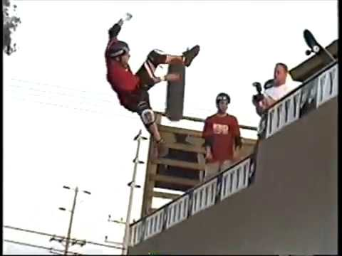 jason ellis skateboarding. jason ellis - powell magic skateboarding l