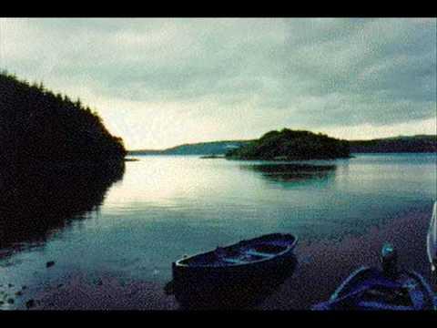 The Lake Isle of Innisfree- A Reading