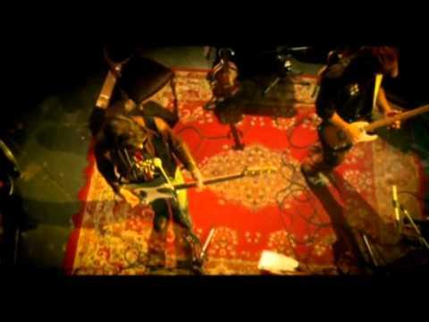 "La 25 - La Rockera (DVD ""SHOC"") HD"