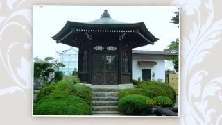 仙台の街を歩く(3)
