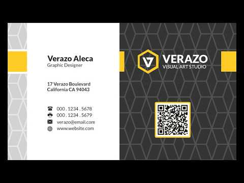 150 Free Business Card Designs - Make your own business cards : Free business card template