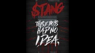 Stang Trailer