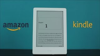 Amazon Kindle Touch price in Doha Qatar | Compare Prices