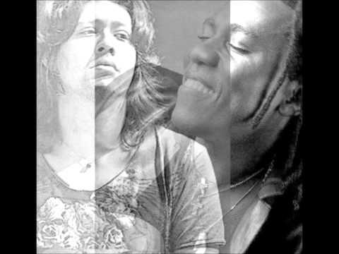 Lulu Gainsbourg feat Richard Bona la Javanaise