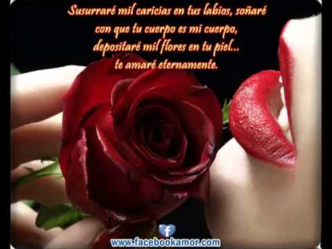 Imagenes De Amor Con Frases De Amor Para Facebook 2015 Youtube