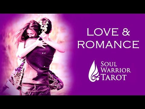 dating and romance astrology