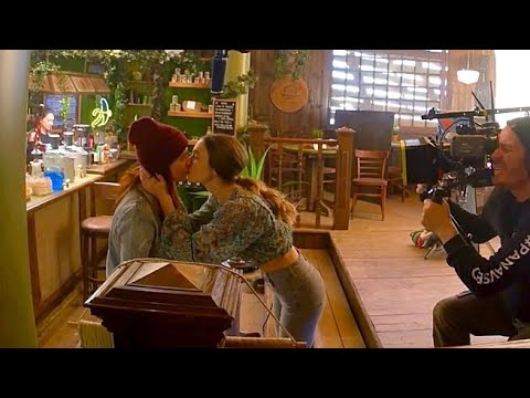 """Download Wynonna Earp 