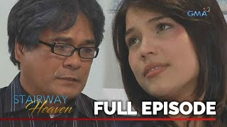 Stairway To Heaven: The surgery that regained Jodi's eyesight | Full Episode 64