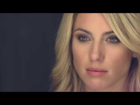 Sarah Schreiber Actress, Kodiak Fur official music video Lips