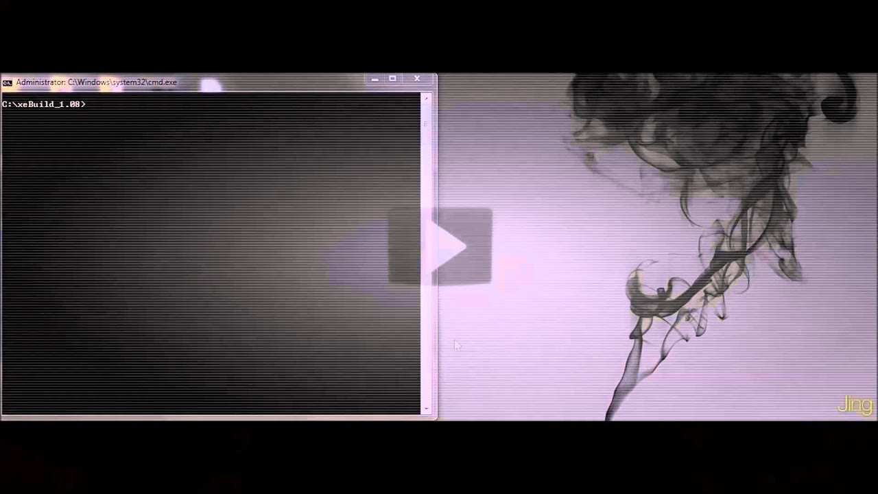 Dashlaunch 3 08 Released - DashLaunch - RealModScene