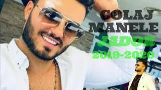 Download lagu JADOR colaj jador 2019-2020 colaj manele