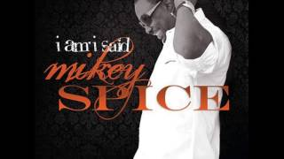 Mikey Spice - I Am I Sad(Hits After Hits(2013)