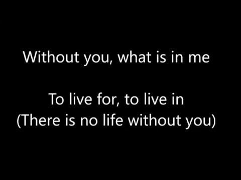 Tu Jo Hai - Full song with lyrics(English Translation) - Mr. X