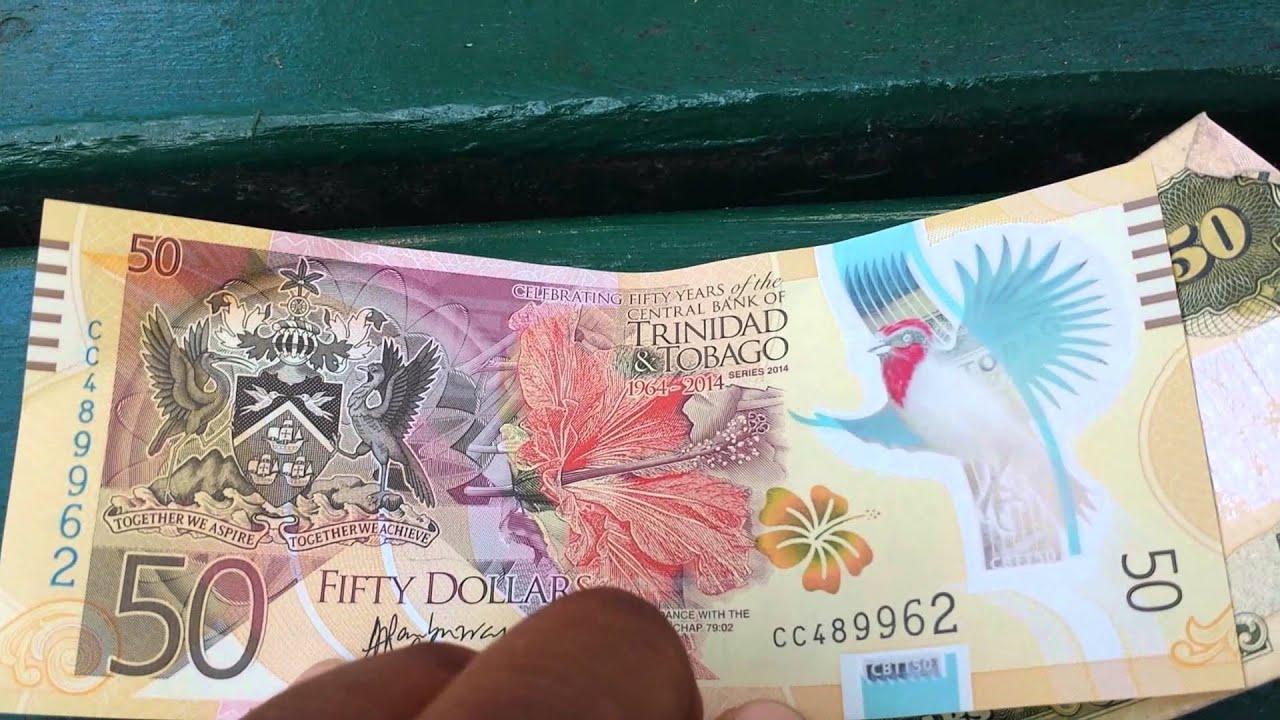 worksheet Trinidad Currency bubba b presents soca reggae fest 2015 trinidad tobago tnt money