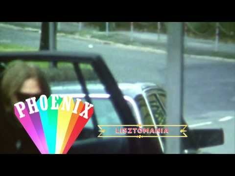 LOVE GARAGE 2014 - Official Trailer Mp3