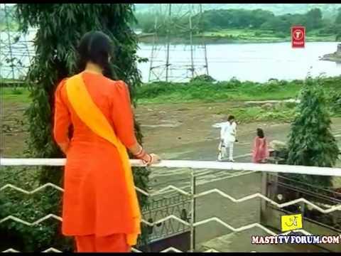 Sangeet 1992 Old Super Hit Hindi Movie Mastitvforum.com [Part 9/14]