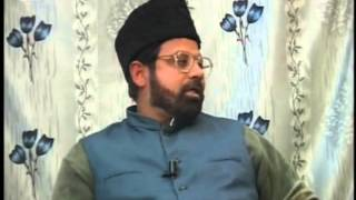 Prophecy about Pandit Laikhram by Hadhrat Mirza Ghulam Ahmad Qadiani (Urdu, Part 2)
