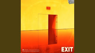 Play exit