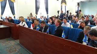 Замість капітального ремонту доріг міська рада виділила 14 млн. грн. на зарплату медикам