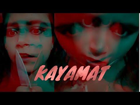 kayamat-ki-rat-new-whatsapp-status-||-like-app