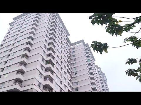 Tin Tức 24h: Lãi Suất Cho Vay Mua Nhà ở Xã Hội 4,8%/năm