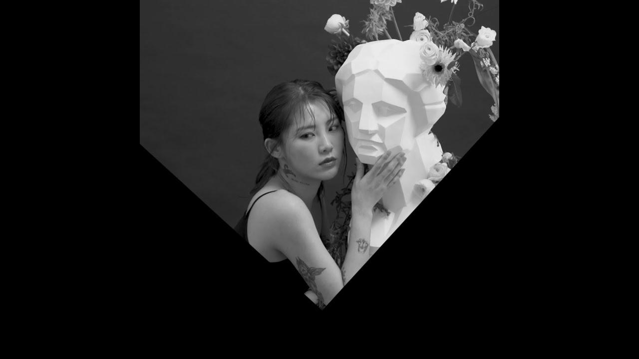 LEEBADA(이바다) - Love Drug [B STORY]