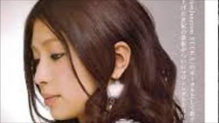 南里侑香.
