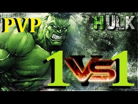 Neverwinter 1 vs 1 PVP Domination Mod 10 I found P.A.O.K GF VS TR HR CW GWF GF SW