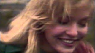 Твин Пикс / Twin Peaks #09 [ KINO JOYKIN ]