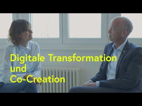 digitale-transformation-und-co-creation:-dirk-hoffmann,-ceo-v-zug,-im-gespräch-mit-britta-pukall