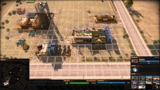 DGA Plays: Act of Aggression - Press Build (Ep. 1 - Gameplay / Let