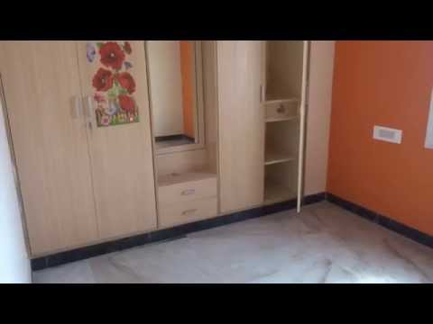 1BHK Apartment For Rent @9K In Indira Nagar GM Palya, Bangalore  Refind:22104