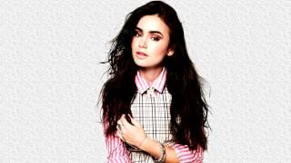 Adriana Mezzadri - Marcas de ayer