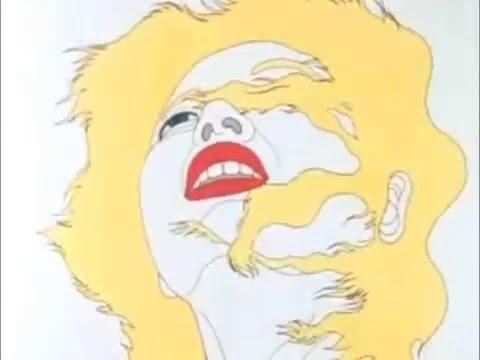 Momus: Miss X, an Ex-Lover