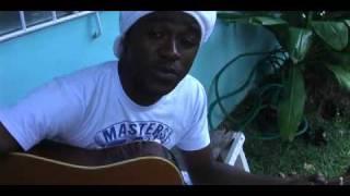 P ZED Acoustic Part 4
