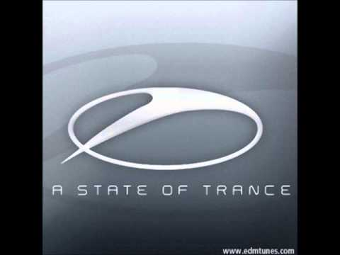 A State Of Trance (596)