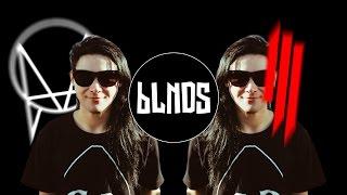Skrillex First Of The Year Equinox MrWood Remix