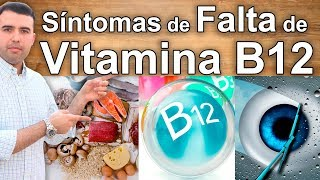 De k12 suplemento vitamina