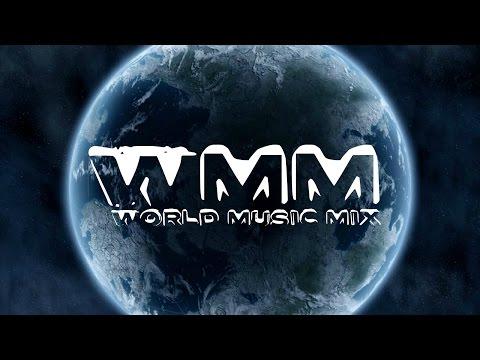 World Music Mix - Music 16.04.2015