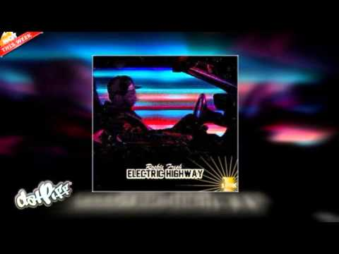 Rockie Fresh - The Future (Electric Highway) (Explicit)
