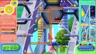 Rainbow Islands Arcade HD Xbox 360 EconoJeux com