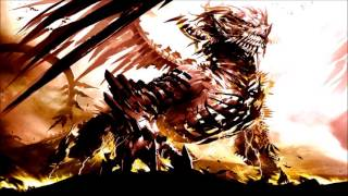 Two Steps From Hell - Dragonland [Thomas Bergersen]