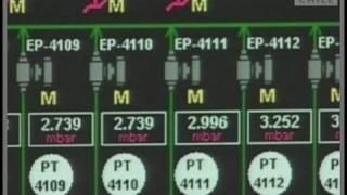 Stuxnet: el primer virus computacional que ataca físicamente