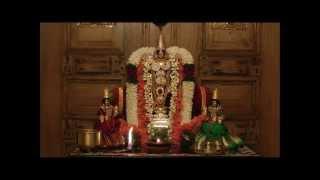 "Bhakthi Rasa (1) - Devotional Carnatic Krithi - Flute - ""Narayana Ninne Namadha"" ( Purandaradasa)"