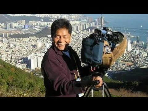 Longtime CBS News cameraman passes away