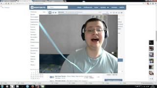 Мы   маленькие дети (кавер Приключение Электроника) Хуторецкий 720p