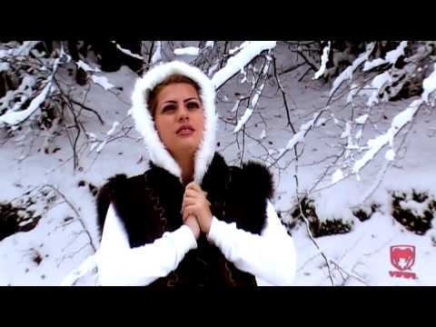 COLINDE - Nicoleta Guta - Colo sus in vremea ceea