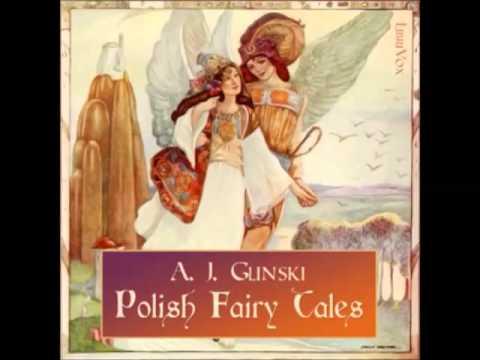 Polish Fairy Tales (FULL Audiobook)