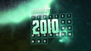 GameSpot Awards - 2010 Year In Review Q3